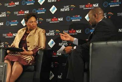 ICTs vital for developing learning experience - The New Age Online | ICT in Education | Scoop.it