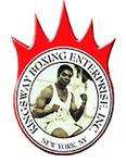 Kingsway Boxing | Kingsway Boxing | Scoop.it