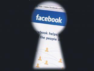 Le danger des réseaux sociaux | Derives reseaux sociaux | Scoop.it