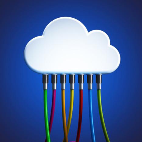 Nigeria to overtake SA as cloud computing booms in Africa | Cloud computing | Scoop.it