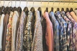 E-commerce: Come Commercializzare Un Prodotto Fisico | FASHION & LIFESTYLE! | Scoop.it