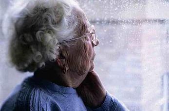 Factores De Riesgo Del Alzheimer - Como Revertir el Alzheimer | Sintomas Del Alzheimer | Scoop.it