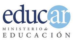 Material Completo del Postítulo de Especialización en Educación y TIC del Ministerio de Educación de Argentina | Rondas de Lecturas | Scoop.it