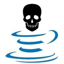 Une faille découverte dans une API de Java 7 - Le Monde Informatique | Geeks | Scoop.it