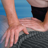 Burnaby Manual Therapy  - Mark Kroeger Physiotherapy Clinic