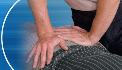 Burnaby Manual Therapy - Burnaby Manipulation, Adjustments - Mobilization Therapy - Burnaby BC Physiotherapy Service - Mark Kroeger Physiotherapy Clinic   Burnaby Manual Therapy  - Mark Kroeger Physiotherapy Clinic   Scoop.it