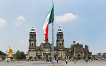 México, destino de nuevas becas para estudiantes internacionales | University Master and Postgraduate studies and positions | Scoop.it
