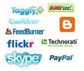 Definición de Web 2.0 — Definicion.de | Periodismo Digital 4 | Scoop.it