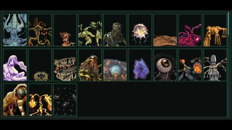 Ascendancy races Mod for Stellaris - Stellaris Mods | Minecraft New | Scoop.it