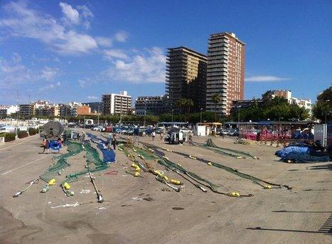 Compte enrere a Palamós per reordenar tot el port | #territori | Scoop.it
