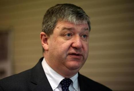 Carmichael expresses 'disappointment' at ruling that means he faces £150,000 legal bill | Scottish Indepence | Scoop.it