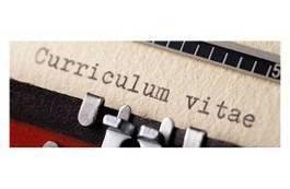 Haz hablar a tu currículum vitae | Espacio para el Empleo-NCCTalarrubias | Scoop.it