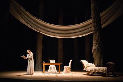 On en redemande | Forum Opéra | Opéra de Rennes | Scoop.it