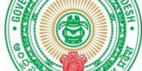 AP Government Notification for 33738 Jobs govt Posts 2013 | Aptitude Any | Aptitudeany | Scoop.it