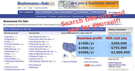 Millionaire Marketing Mentors LLC   Business Online   Scoop.it