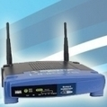 How To Extend Your Wi-Fi Network With Simple Access Points - How-To Geek | Techy Stuff | Scoop.it