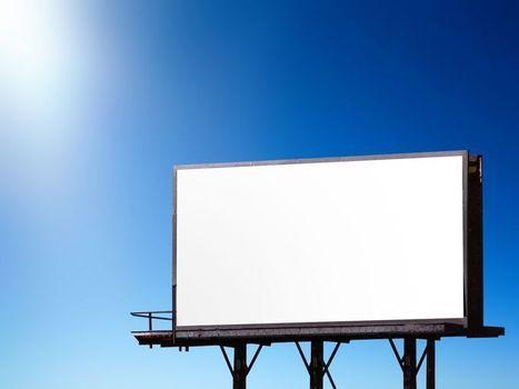 Hoarding Advertisements preferred over TV Advertisements- Good or Bad sign? | Inclouds Advertisement agency | Scoop.it