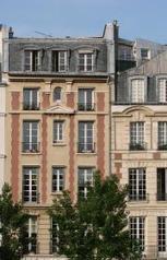 L'Urbanisme doit être confié à l'agglomération | Architecture et Urbanisme - L'information sur la Construction Paris - IDF & Grandes Métropoles | Scoop.it