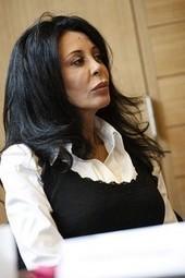 Yamina Benguigui appelée à la rescousse par un condamné franco-marocain - Afrik.com : l'actualité de l'Afrique noire et du Maghreb - Le quotidien panafricain | Du bout du monde au coin de la rue | Scoop.it
