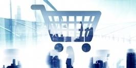 [Focus] Le B to B, secteur ultra-dynamique du e-commerce   Commerce : e-commerce, m-commerce ...   Scoop.it