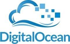 How To Use the DigitalOcean Docker Application   DigitalOcean   docker   Scoop.it