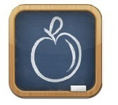 4 Excellent Homework Apps for your iPad | iGeneration - 21st Century Education | Scoop.it