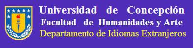 (EN) (FR) (ES) - Diccionario de Genotoxicología | Mary Fuentes Morrison & Ana María Pandolfi Burzio | Medical Interpreter Training | Scoop.it