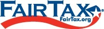 Americans For Fair Taxation | Restore America | Scoop.it