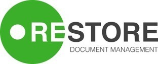Latest News | Restore | Business | Scoop.it
