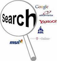 LYFTS - Give life to your Search Engine!   Just 3 steps to create your personal search engine   Scoop.it