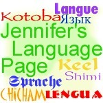 Greetings in more than 2800 languages | Responsive Classroom | Scoop.it
