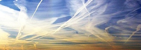 Neurologist Warns of Exploding Neurodegenerative Disease Due to Chemtrail Toxins | World Truth.TV | little known truths | Scoop.it