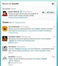 Twitter 101: Understanding the Basics | TIME.com | Techy Stuff | Scoop.it