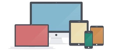 Top 10 Principles of Web Design Tips | BestDesign2Themes | sanjay | Scoop.it