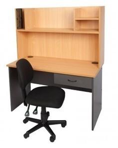 #1 Office Desks - Sydney Melbourne Brisbane Perth | Fast Office Furniture Pty Ltd | Scoop.it