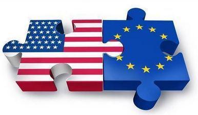 TTIP ¿Qué va a implicar todo esto? | Internacionalización | Scoop.it