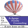 Agape Family Counseling