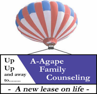Home | Agape Family Counseling | Scoop.it