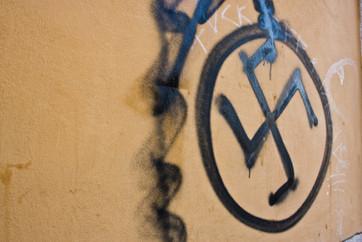 Survey: One-quarter of the world harbors anti-Semitic sentiment - Religion News Service | Religious War Affairs | Scoop.it