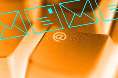 Why you should choose a business email address? - Verisign | Top Tips for Business Success | Scoop.it