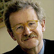 The Guardian profile: Sir Christopher Frayling | Christopher Frayling | Scoop.it