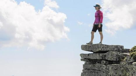 Altitude exercising: the high and low | exercise | Scoop.it