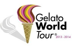 Gelato World Tour 1^ tappa | Italian food and wine. The best. | Scoop.it