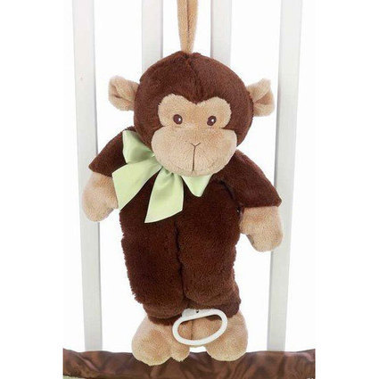 Crib toys for babies online,baby crib toys,buy crib toys online store at dimplechild.com | dimple child | Scoop.it