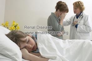 What Symptoms Will Appear with Increased BUN | renaldiseases | Scoop.it
