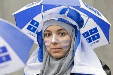 Le mythe des valeurs «québécoises» | Marcos Ancelovici | Votre opinion | Charte des valeurs québécoises et montée de l'extrême-droite en Europe | Scoop.it