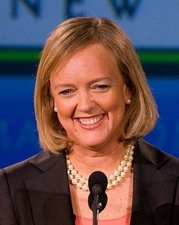 HP Rocks With Whitman Rap, Cooper Tire Rolls On Indian Buyout - Forbes | HP Discover | Scoop.it