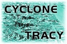 Cyclone Tracy Information | cyclone tracy | Scoop.it