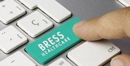 Dossier sur la e-santé - Korben | Ressources pour la Technologie au College | Scoop.it