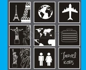 Hotels, Cheap Flights, Car Rental & Travel Guide | Travoline | Travel Guide | Scoop.it